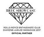 RREC Showcase_partner (Black)